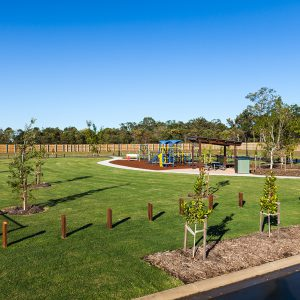 central park north caboolture qm properties