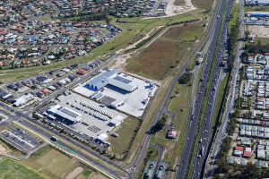 motorway business park burpengary qm properties