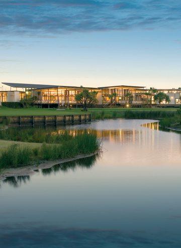 qm properties retail and leisure developments