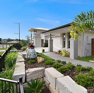 the village at durack qm properties