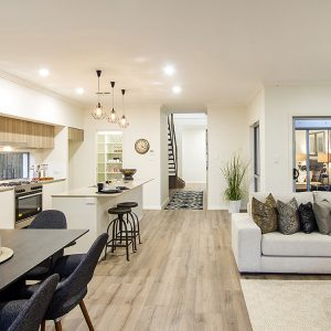coomera retreat home and land for sale upper coomera