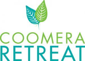 coomera retreat logo