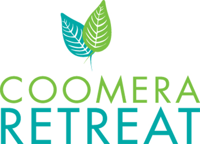 coomera retreat logo