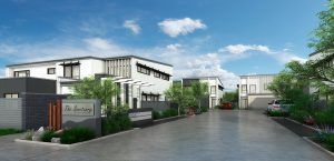 October news qm properties