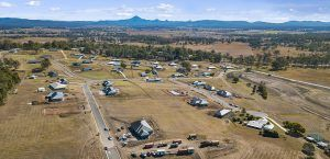 mahoneys pocket qm properties acreage september news