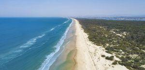 south stradebroke island waters qm properties september news