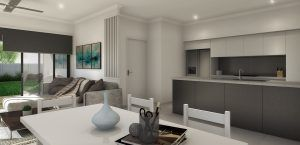 The Sanctuary at Coomera Retreat qm properties