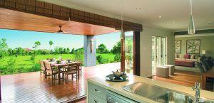 springbrook qm properties dr homes acreage display home November news
