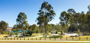 Jimboomba Woods february enews qm properties news