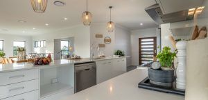 The Lanes QM Properties Stroud Homes March News