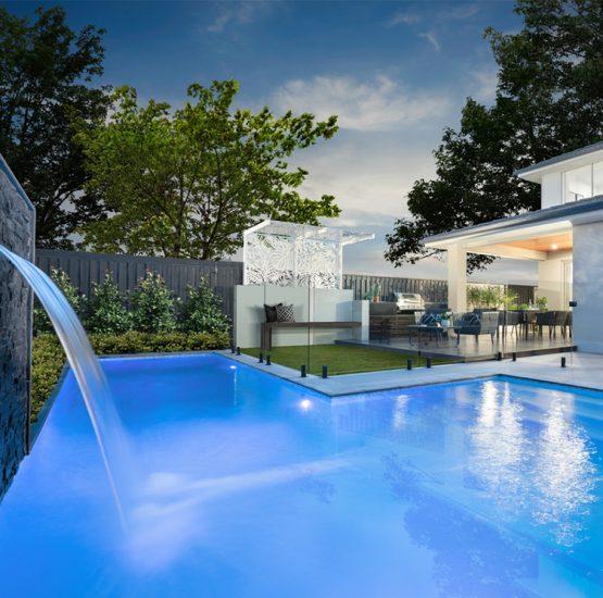 Coral Homes QM Properties April News