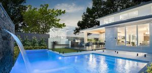 Coral Homes QM Properties April News acreage