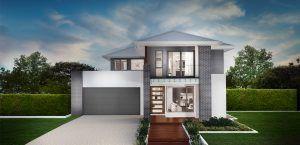 Coral Homes QM Properties Promotion April News acreage