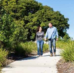 Central Springs What It Means To Live In A QM Properties Community Feature