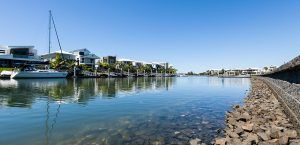Coomera Waters May Enews
