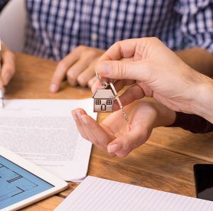 A Financial Guide to Buying Your Home