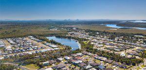 November Enews Sandstone Lakes